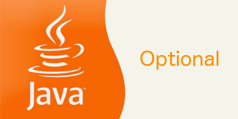 Java 8 Optional ve null dönebilen metotlar