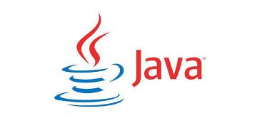 Hedefim Kurumsal Java