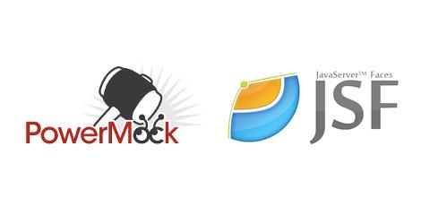 Powermock ve Mockito ile JSF Sınıflarını Test Etmek